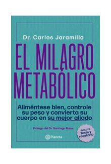 el-milagro-metabolico-9789584276971