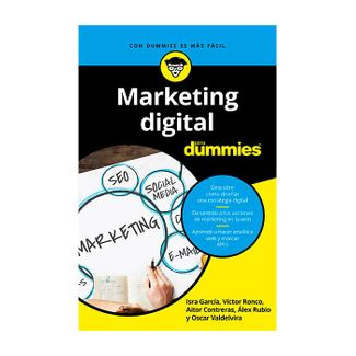 marketing-digital-para-dummies-9789584277008