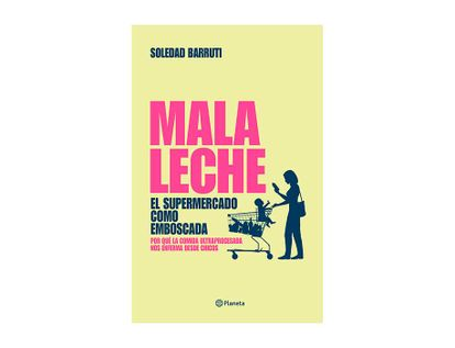 mala-leche-9789584277084