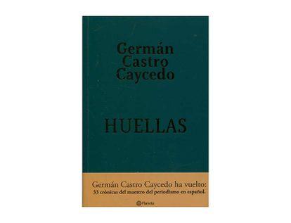 huellas-9789584277275
