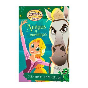 enredados-otra-vez-cuentos-de-rapunzel-3-9789584277350