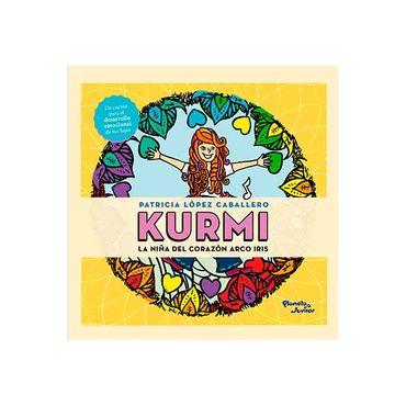 kurmi-la-nina-arcoiris-9789584277961