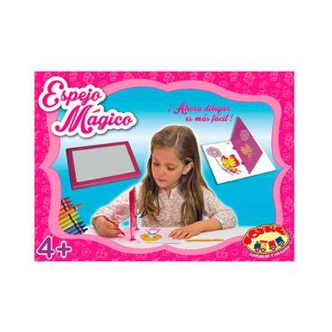 espejo-magico-rosa-1033354250400
