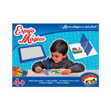 espejo-magico-azul-1033354250455