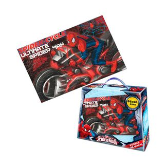 rompecabezas-ultimate-spider-man-9033343207509