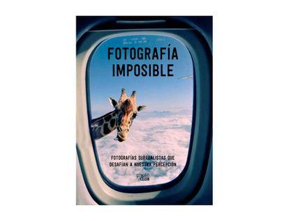 fotografia-imposible-9788441540958
