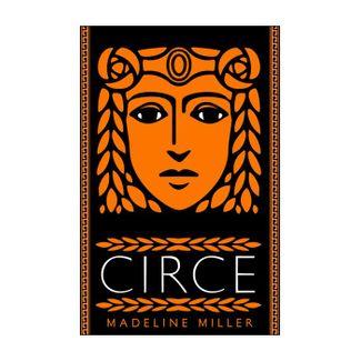 circe-9788491814122