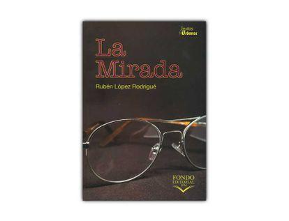 la-mirada-9789585414389