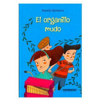 el-organillo-mudo-9789583057526