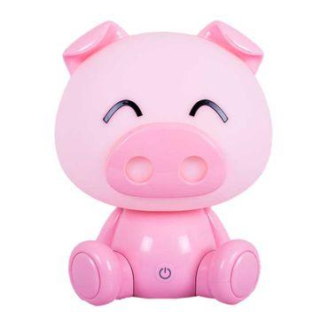 lampara-de-mesa-luz-led-usb-de-3w-diseno-cerdo-rosado-7701016926904