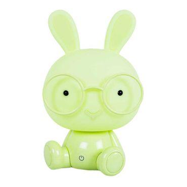 lampara-de-mesa-luz-led-usb-de-3w-diseno-conejo-verde-7701016926911