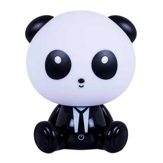lampara-de-mesa-luz-led-usb-de-3w-diseno-panda-cool-7701016926942