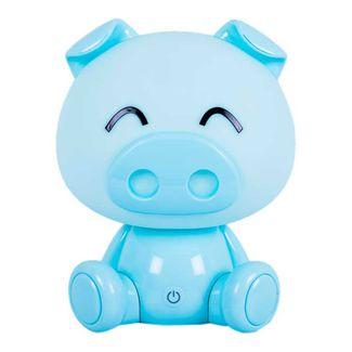 lampara-de-mesa-luz-led-usb-de-3w-diseno-cerdo-azul-7701016991056