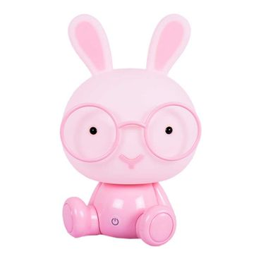 lampara-de-mesa-luz-led-usb-de-3w-diseno-conejo-rosa-7701016991100