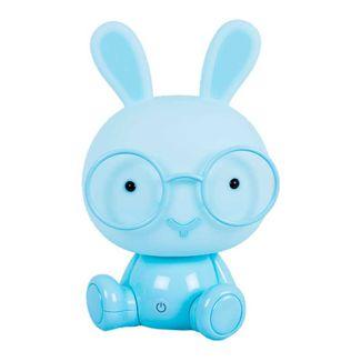 lampara-de-mesa-luz-led-usb-de-3w-diseno-conejo-azul-7701016991117
