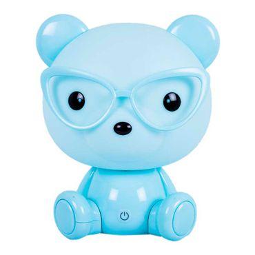 lampara-de-mesa-luz-led-usb-de-3w-diseno-oso-azul-7701016991131