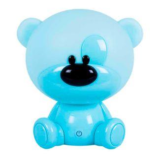 lampara-de-mesa-luz-led-usb-de-3w-diseno-oso-azul-7701016926898