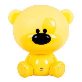 lampara-de-mesa-luz-led-usb-de-3w-diseno-oso-amarillo-7701016991001