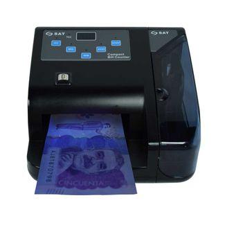 contadora-de-billetes-portable-1-7709224059544