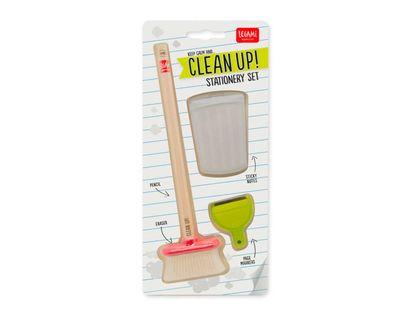 set-de-escritorio-diseno-accesorios-de-limpieza-8051764522125