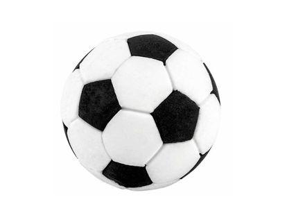 borrador-diseno-balon-de-futbol-8056304484956
