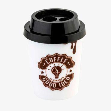 tajalapiz-diseno-vaso-de-cafe-1-8056304483591