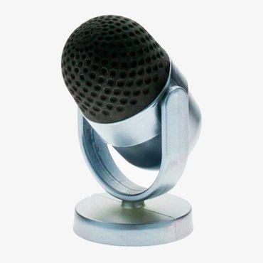 tajalapiz-diseno-microfono-8058093948732
