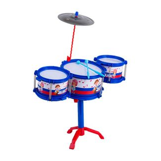 bateria-3-tambores-didactica-1098784847774