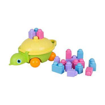tortuga-plastica-con-bloques-armables-8701702810066