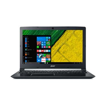 portatil-acer-aspire-5-15-6-a515-51g-52ph-gris-1-4713883831918