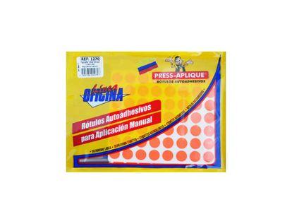 rotulos-adhesivos-cadmio-13-mm-7702739012707