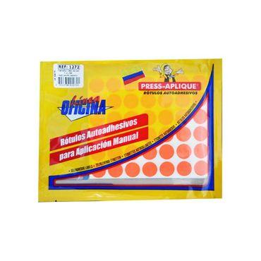 rotulos-adhesivos-cadmio-16-mm-7702739012721