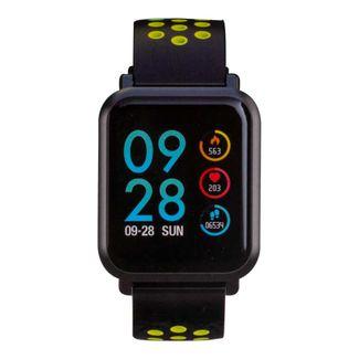smartwatch-mywigo-negro-con-verde-1-8435510607616