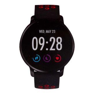 smartwatch-mywigo-negro-con-rojo-1-8435510707620