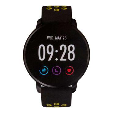 smartwatch-mywigo-negro-con-amarillo-1-8435510807634