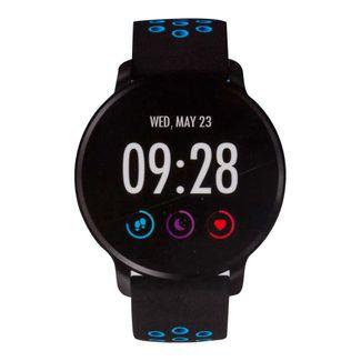 smartwatch-mywigo-negro-con-azul-8435510907648
