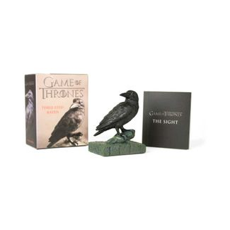 game-of-thrones-three-eyed-raven-9780762458226