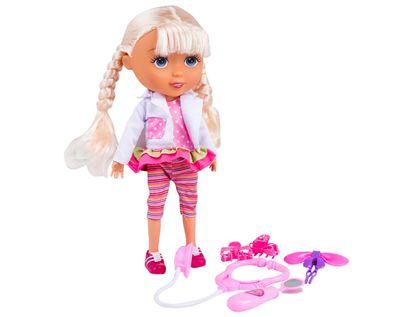 muneca-30-cm-kaibibi-girl-6937646806540