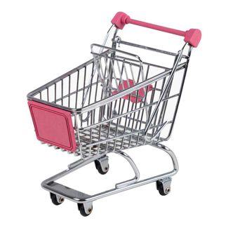 portautiles-de-escritorio-color-rosa-diseno-carrito-de-mercado-7701016619806