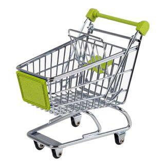 portautiles-de-escritorio-color-verde-diseno-carrito-de-mercado-7701016619790
