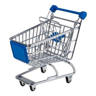 portautiles-de-escritorio-color-azul-diseno-carrito-de-mercado-7701016619813