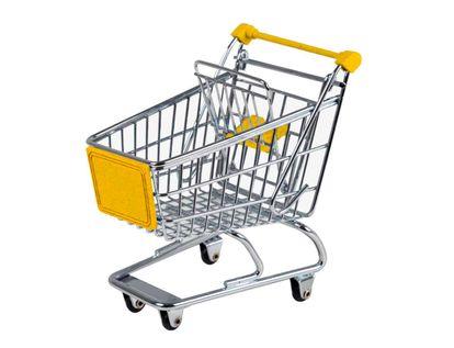 portautiles-de-escritorio-color-amarillo-diseno-carrito-de-mercado-7701016619783