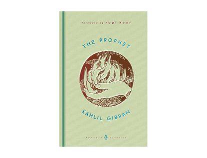 the-prophet-9780143133582
