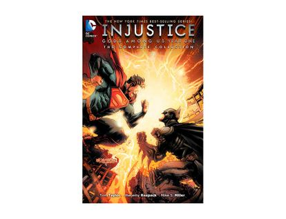 injustice-gods-among-us-year-one-the-complete-collection-9781401262792
