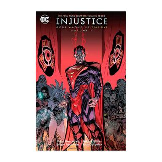 injustice-gods-among-us-year-five-vol-1-9781401268831