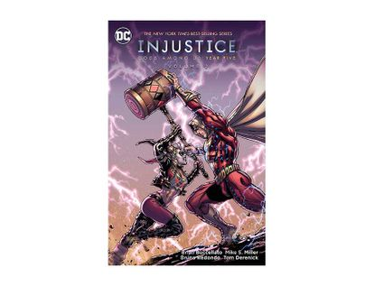 injustice-gods-among-us-year-five-vol-2-9781401272470