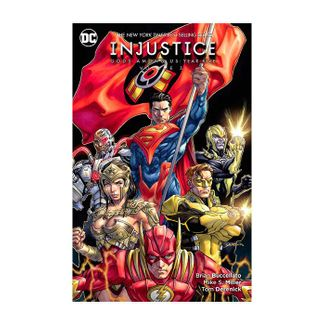 injustice-gods-among-us-year-five-vol-3-9781401274269