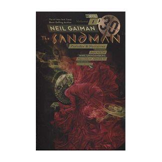 sandman-vol-1-preludes-nocturnes-30th-anniversary-edition-9781401284770