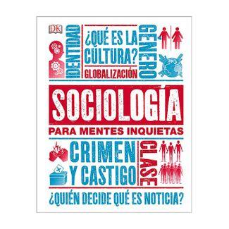 sociologia-para-mentes-inquietas-9781465473806