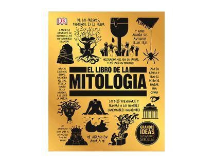 el-libro-de-la-mitologia-9781465482853
